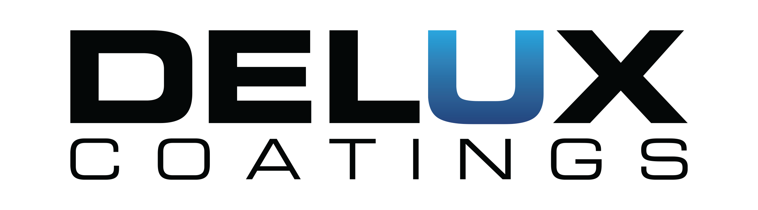 Delux Coatings